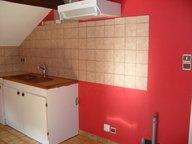 Appartement à louer F4 à Sampigny - Réf. 4972034