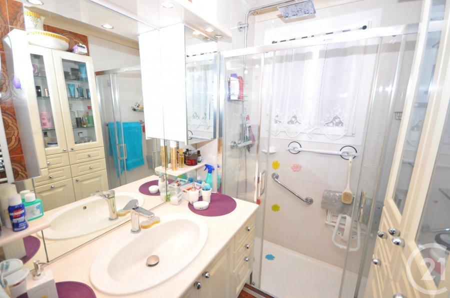 acheter maison 6 pièces 131.12 m² martigny-les-bains photo 5