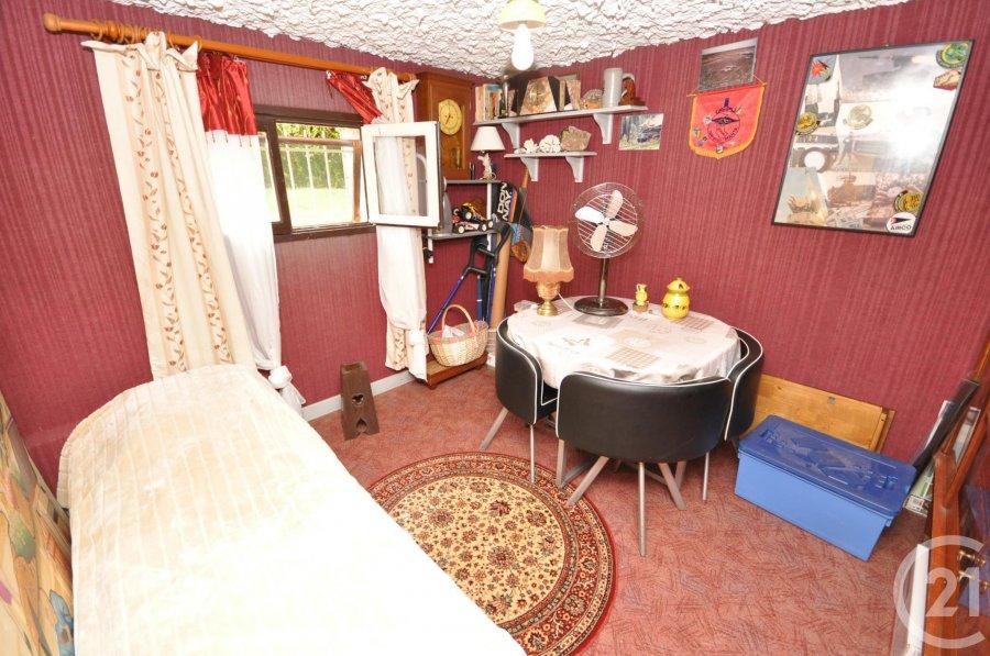 acheter maison 6 pièces 131.12 m² martigny-les-bains photo 7