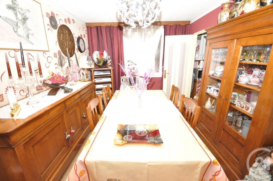acheter maison 6 pièces 131.12 m² martigny-les-bains photo 1