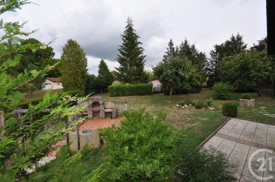 acheter maison 6 pièces 131.12 m² martigny-les-bains photo 2