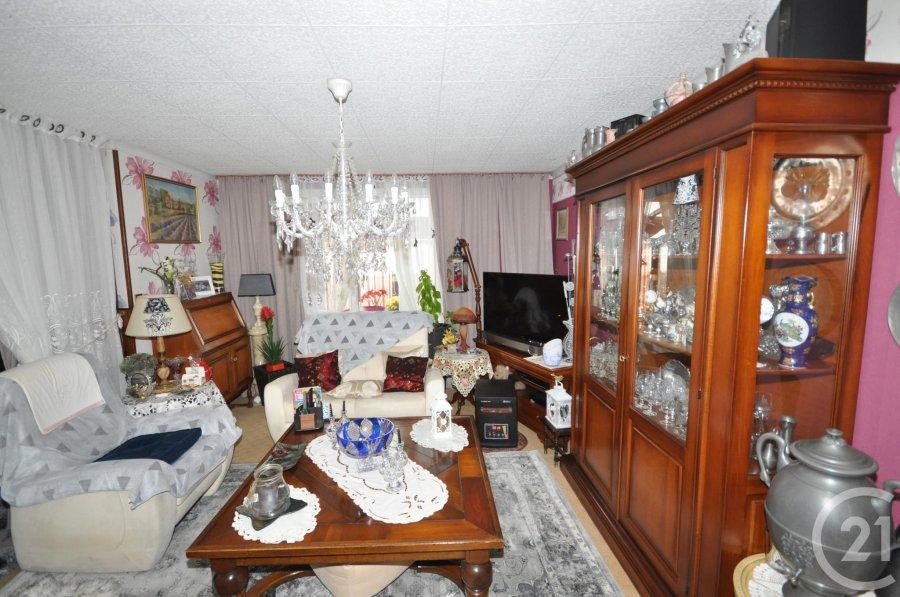 acheter maison 6 pièces 131.12 m² martigny-les-bains photo 6
