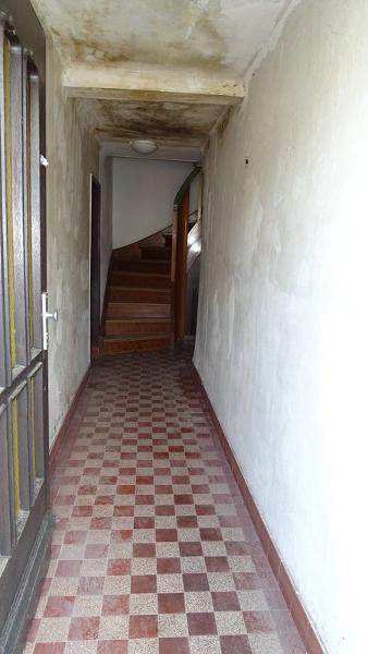 reihenhaus kaufen 6 zimmer 70 m² losheim foto 2
