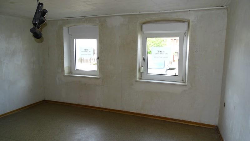 reihenhaus kaufen 6 zimmer 70 m² losheim foto 4
