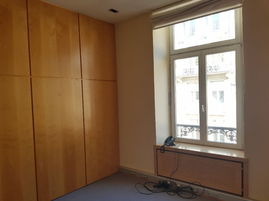 office for rent 0 bedroom 100 m² luxembourg photo 5