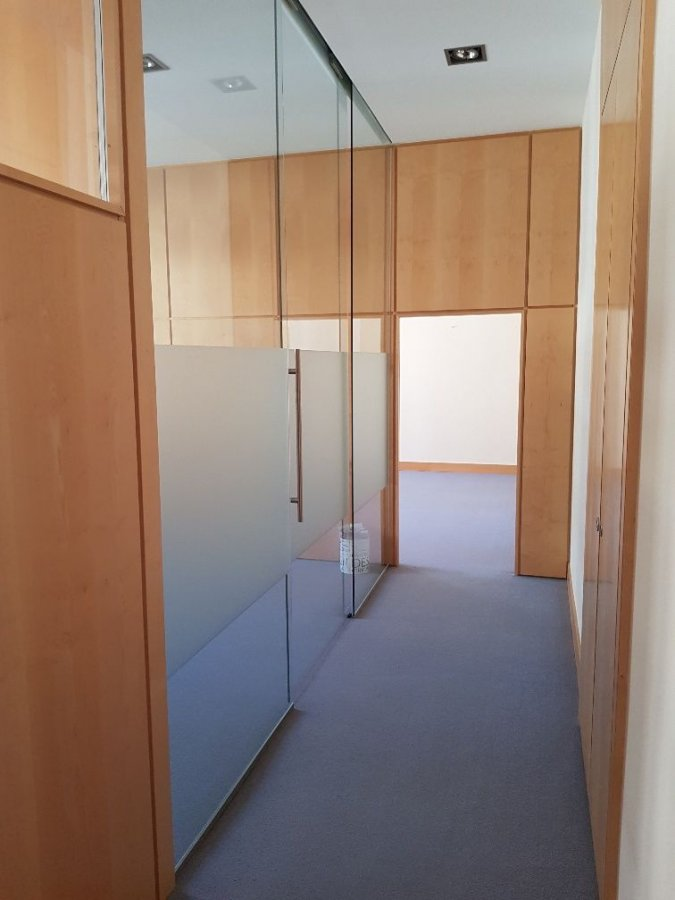 office for rent 0 bedroom 100 m² luxembourg photo 1