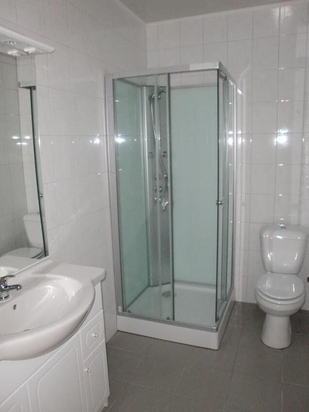 apartment for rent 2 rooms 65 m² bastogne photo 4