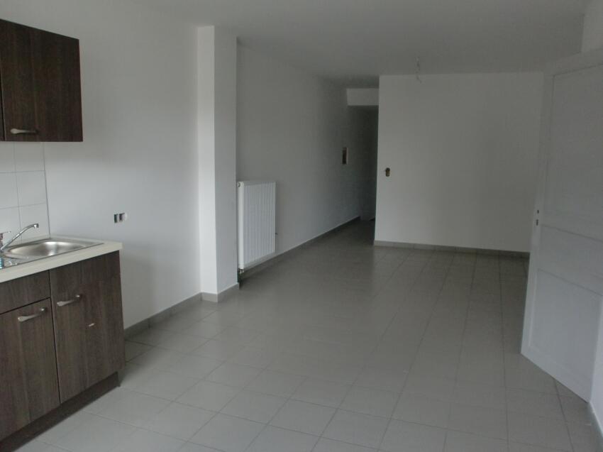 apartment for rent 2 rooms 65 m² bastogne photo 2