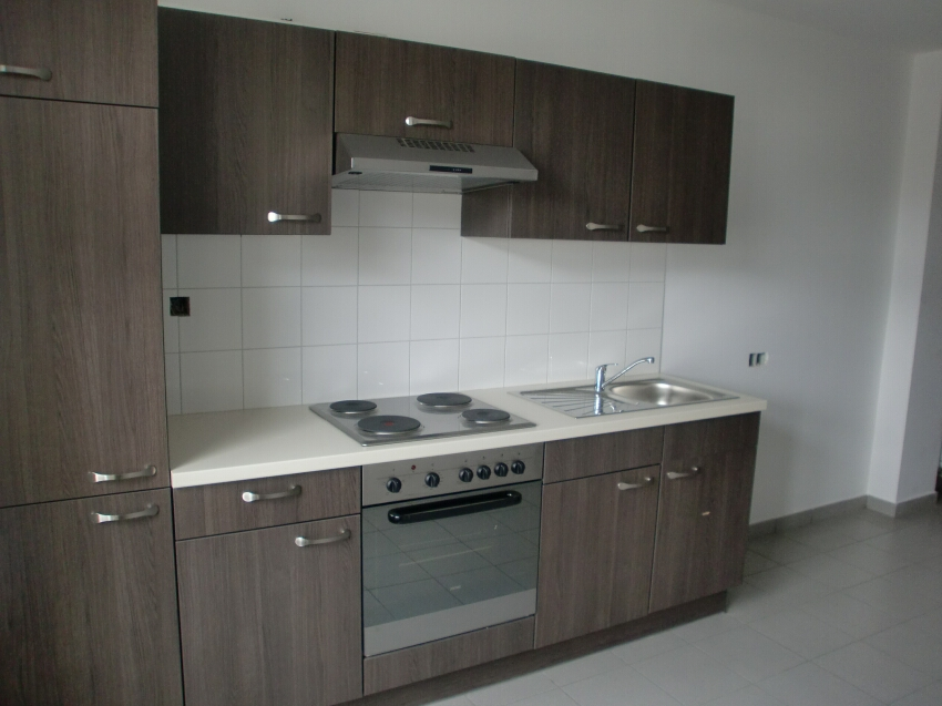 apartment for rent 2 rooms 65 m² bastogne photo 1