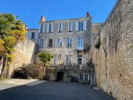 Appartement à vendre F5 à Fontenay-le-Comte - Réf. 7261954