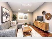 Appartement à vendre 1 Pièce à Berlin - Réf. 7266050