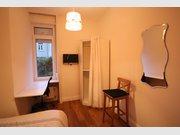 Bedroom for rent 1 bedroom in Luxembourg-Limpertsberg - Ref. 6745858