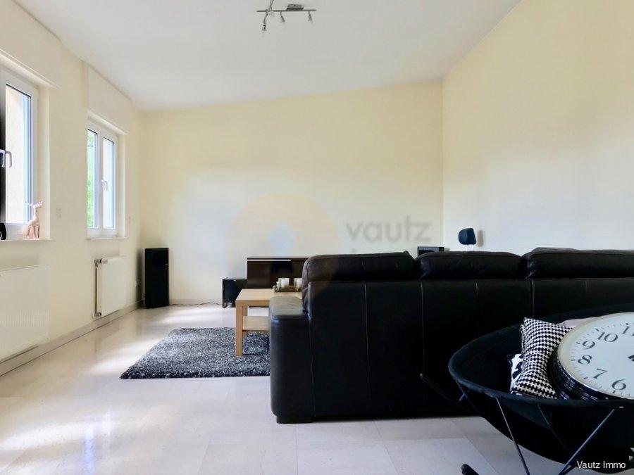 Appartement à louer 2 chambres à Munsbach