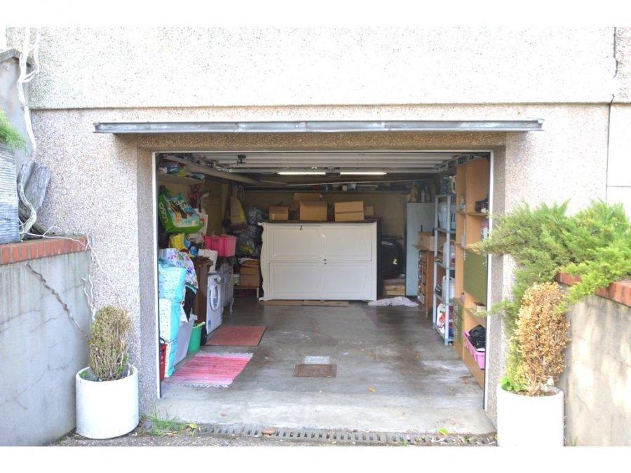 Maison jumelée à vendre à Bascharage