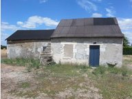 Terrain à Notre-Dame-d'Allençon , Maine-et-Loire - Réf. 5070866