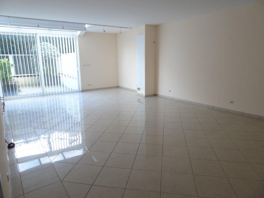 Appartement à vendre F4 à Thionville