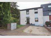 Einfamilienhaus zum Kauf 5 Zimmer in Beckingen - Ref. 6520850