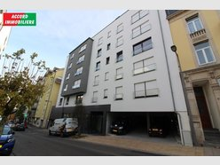 Appartement à vendre 2 Chambres à Differdange - Réf. 4624402