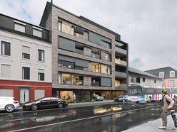 Wohnung zum Kauf 2 Zimmer in Luxembourg-Bonnevoie - Ref. 7180306