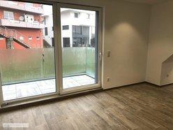 Appartement à louer 1 Chambre à Luxembourg-Eich - Réf. 5808146