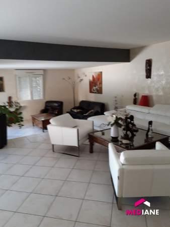 acheter maison 6 pièces 230 m² charmes photo 4