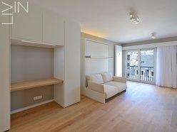 Wohnung zur Miete in Luxembourg-Gare - Ref. 5964050