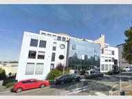 Bureau à louer à Luxembourg-Merl - Réf. 7078162