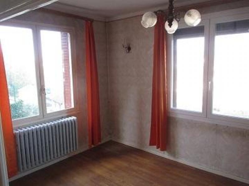 acheter maison 5 pièces 91 m² joeuf photo 3