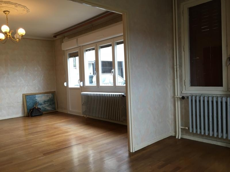 acheter maison 5 pièces 91 m² joeuf photo 5