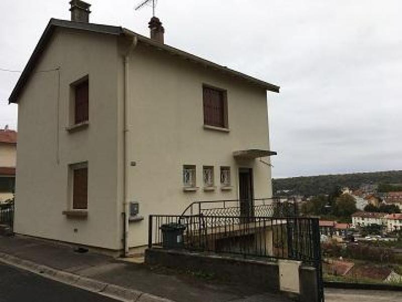 acheter maison 5 pièces 91 m² joeuf photo 1