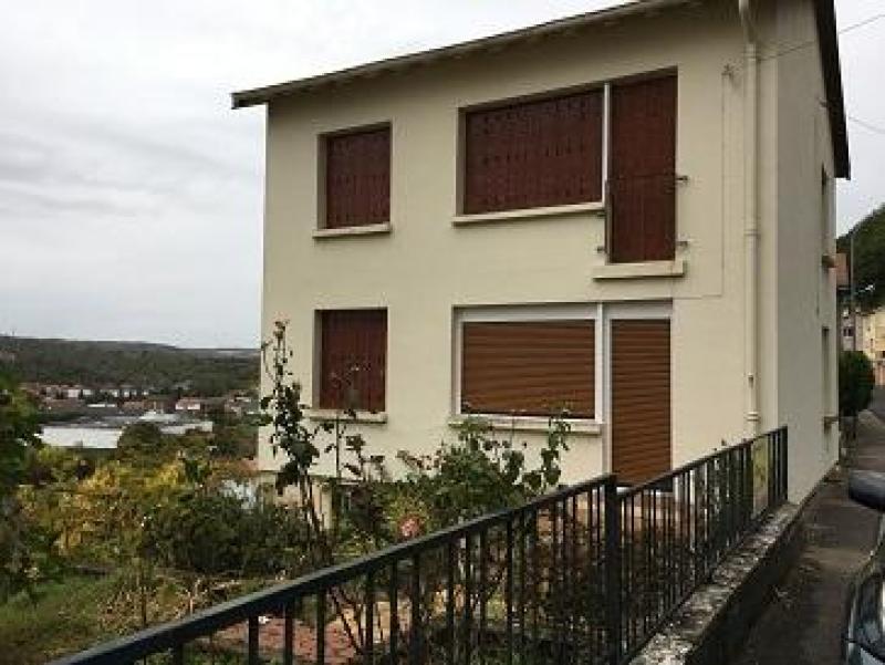 acheter maison 5 pièces 91 m² joeuf photo 2