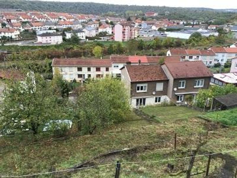 acheter maison 5 pièces 91 m² joeuf photo 6