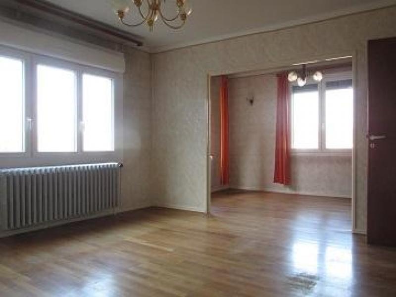 acheter maison 5 pièces 91 m² joeuf photo 4