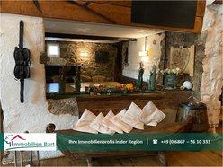 Restaurant for sale in Beckingen - Ref. 7029010