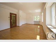 Haus zur Miete 4 Zimmer in Luxembourg-Limpertsberg - Ref. 6521106