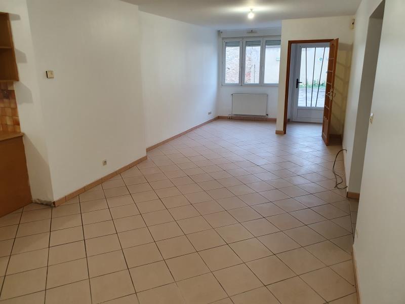 acheter appartement 4 pièces 74 m² longeville-lès-metz photo 2