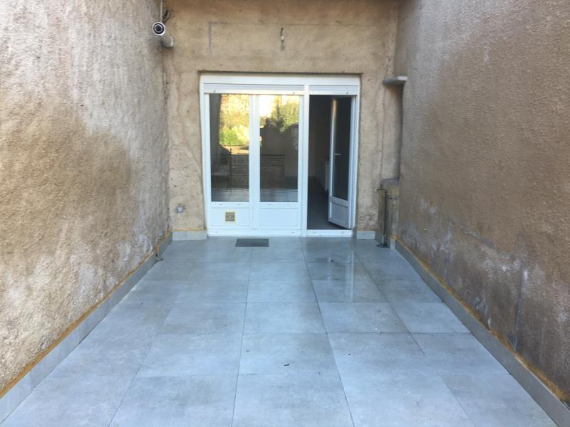 acheter appartement 4 pièces 74 m² longeville-lès-metz photo 4