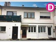 Appartement à vendre F4 à Longeville-lès-Metz - Réf. 6652178