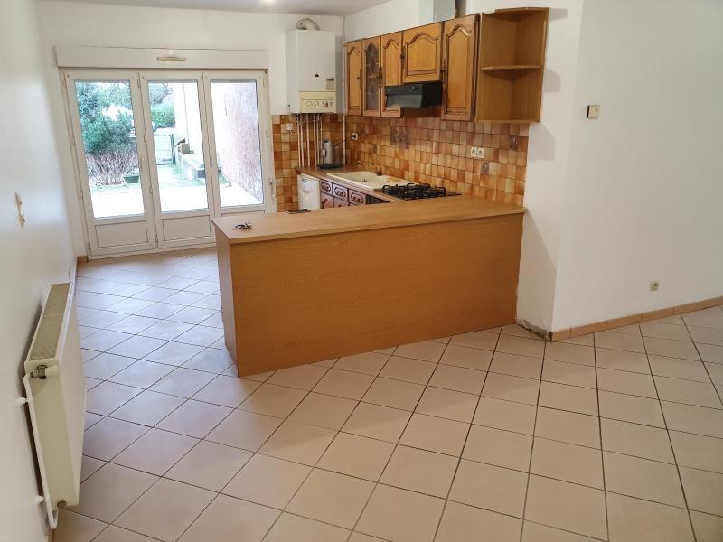 acheter appartement 4 pièces 74 m² longeville-lès-metz photo 3