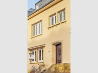 House for sale 4 bedrooms in Luxembourg-Centre ville - Ref. 7115026