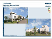 Doppelhaushälfte zum Kauf 6 Zimmer in Capellen - Ref. 6922514