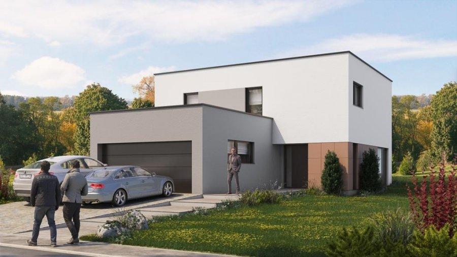 acheter maison individuelle 4 chambres 289 m² holzem photo 1