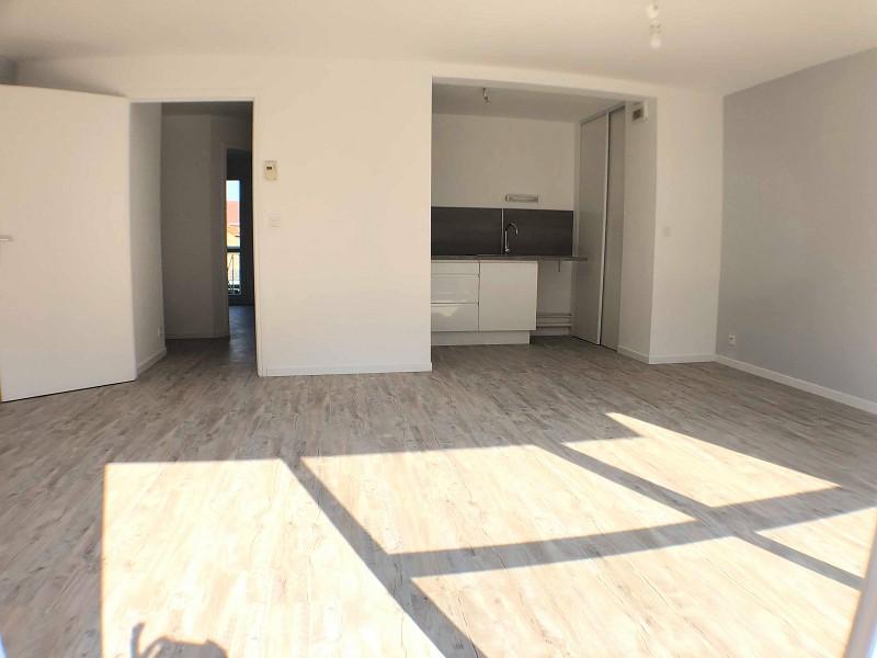 acheter appartement 3 pièces 58 m² saint-andré-lez-lille photo 2