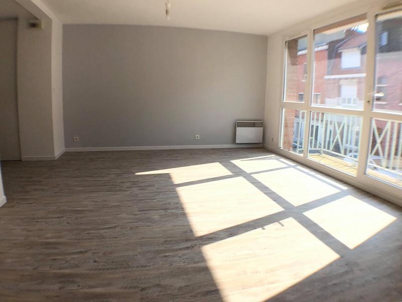 acheter appartement 3 pièces 58 m² saint-andré-lez-lille photo 5