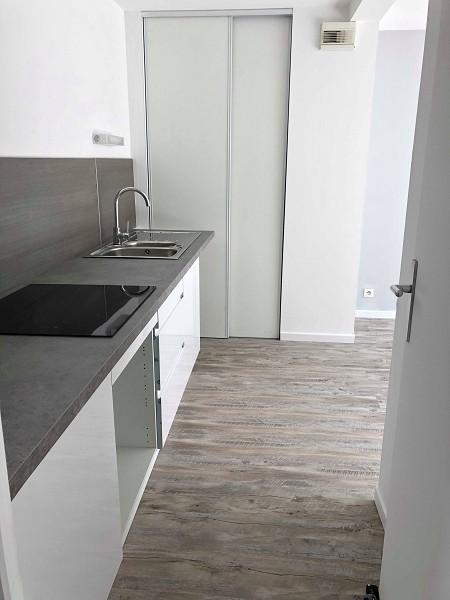 acheter appartement 3 pièces 58 m² saint-andré-lez-lille photo 6