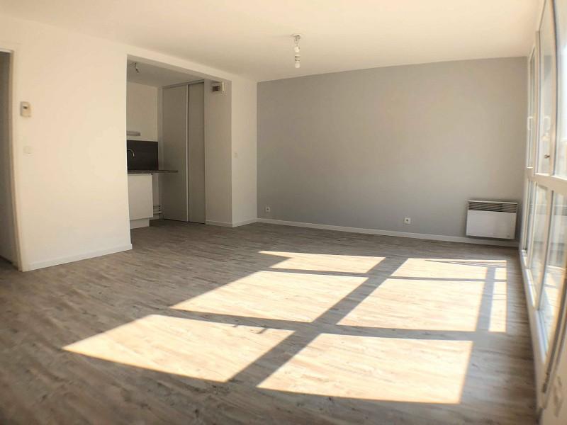 acheter appartement 3 pièces 58 m² saint-andré-lez-lille photo 4
