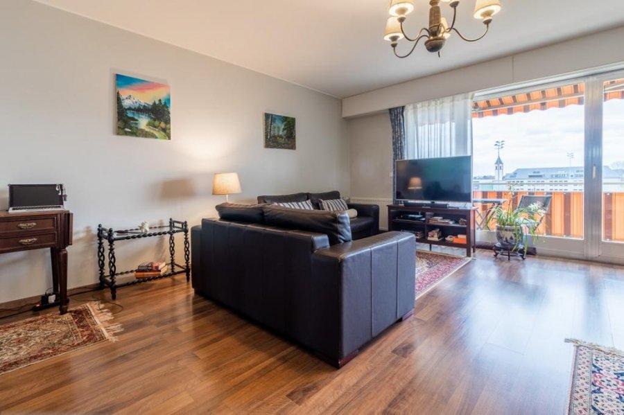 acheter appartement 2 chambres 89 m² strassen photo 4