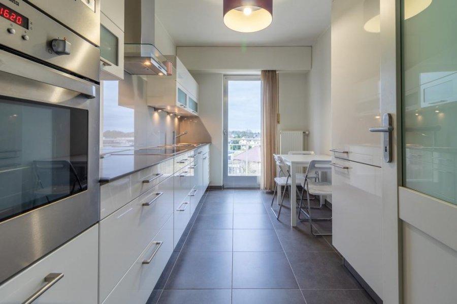 acheter appartement 2 chambres 89 m² strassen photo 1