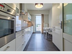 Wohnung zum Kauf 2 Zimmer in Strassen - Ref. 7160338