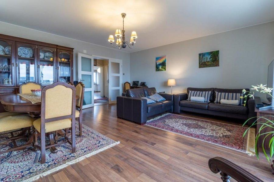 acheter appartement 2 chambres 89 m² strassen photo 3